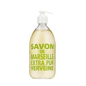 Compagnie de Provence Extra Pur Verveine - 500 ml