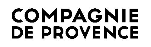 cdp logo e1614587467411