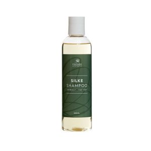 Fischer Pure Nature Silkeshampoo