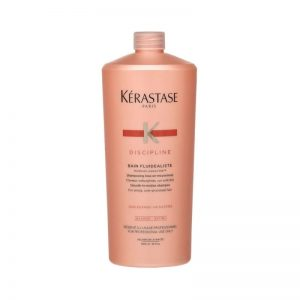 Kérastase Discipline Bain Fluidealiste - 1.000 ml