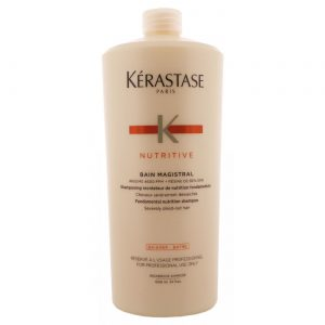Kérastase Nutritive Bain Magistral - 1.000 ml.