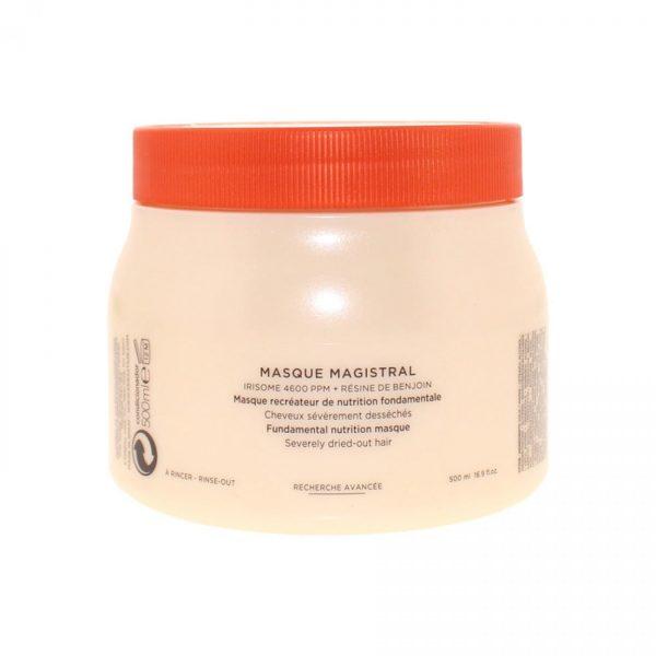 Kérastase Nutritive Masque Magistral - 500 ml