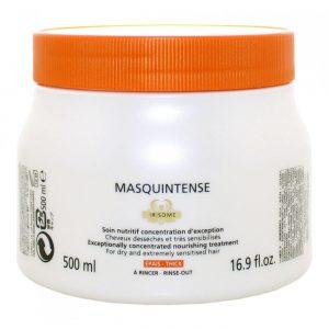 Kérastase Nutritive Masquintense - kraftigt hår