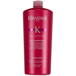 Kérastase Reflection Bain Chromatique - 1.000 ml