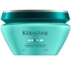 Kérastase Résistance Masque Extentioniste - 500 ml