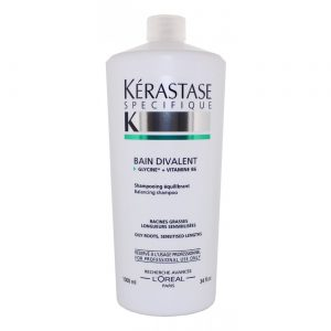 Kérastase Specifique Bain Divalent - 1.000 ml