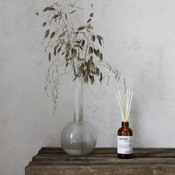 Meraki Duftfrisker - Nordic Pine