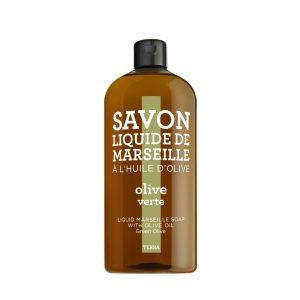 Terra Olive Verte Refill - 1000 ml